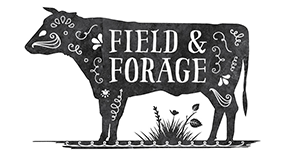 Field & Forage Wedding suppliers