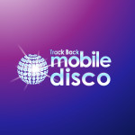 Track Back mobile disco