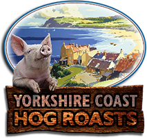 Yorkshire Coast Hog Roasts
