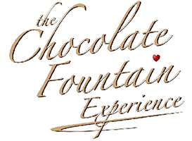 The Chocolate Fountain Experience