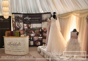 Yorkshire Bridal Gallery