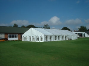 Driffield Cricket Club