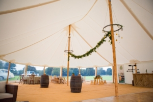 york marquee hire