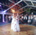 First Dance Wedding Marquee