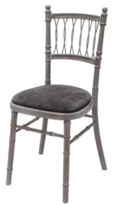 Chantilly Chair