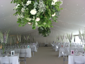 Wedding Marquee Grimsby