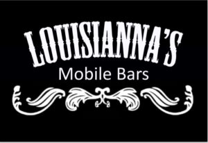 Louisiannas Mobile Bars